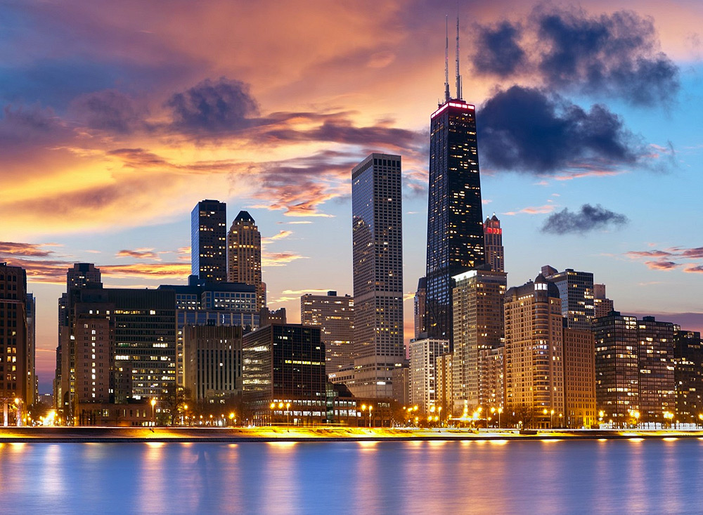 chicago_featured