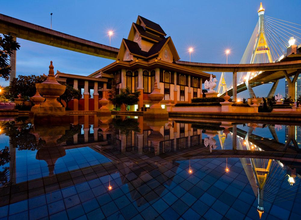 bangkokbg