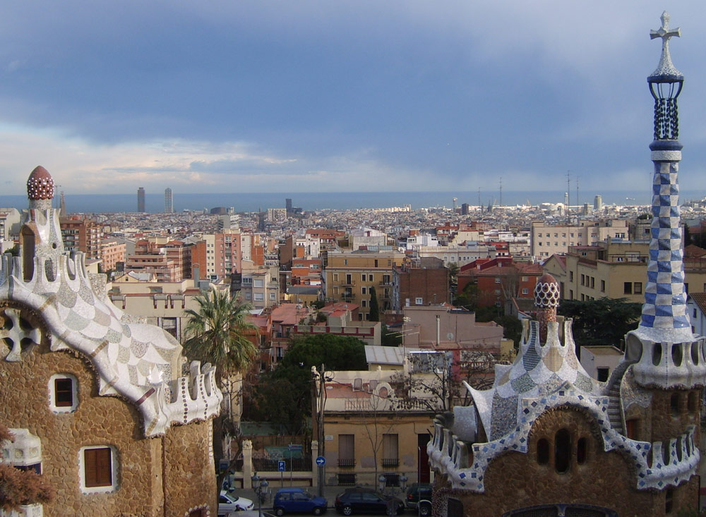 barcelonabg