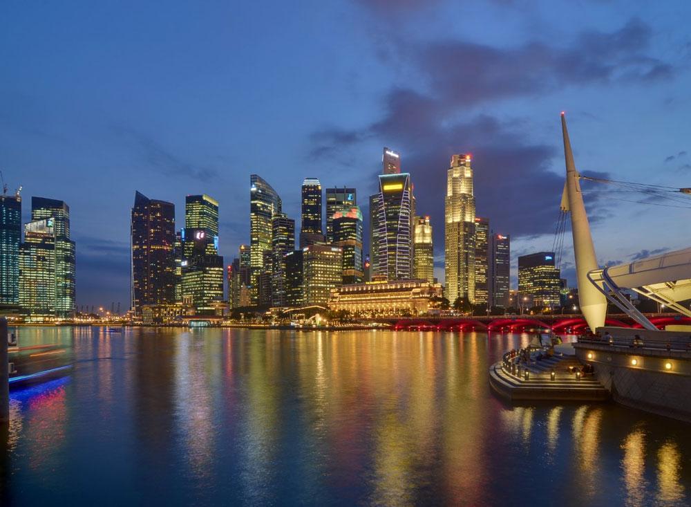 singaporebg