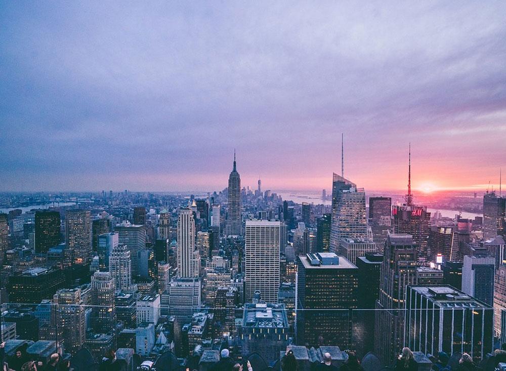 new-yorkbg