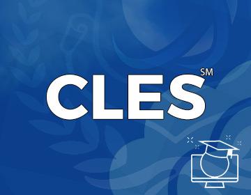 cles-virtual