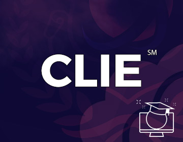 clie-virtual