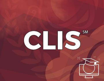 clis-virtual