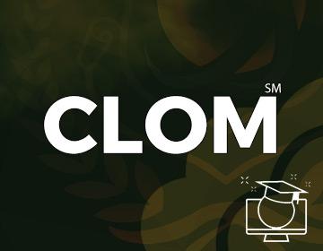 clom-virtual