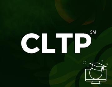 cltp-virtual