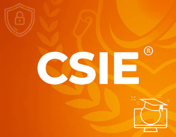 csie-virtual