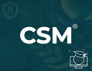csm-virtual