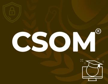 csom-virtual